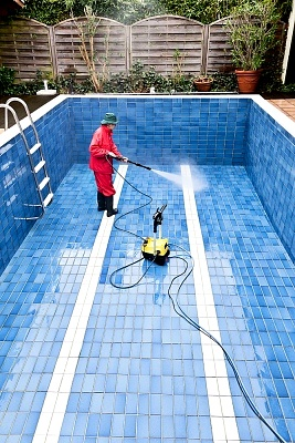 havuz-temizligi